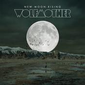 New Moon Rising Song