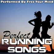 Perfect Running Songs Songs