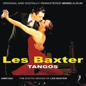 Arthur Murray's Favorites - Tango's Songs