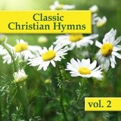 Classic Christian Hymns, Vol. 2 Songs