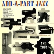 Add-A-Part Jazz Songs