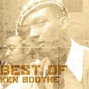 Best Of Ken Boothe Songs