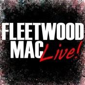 Fleetwood Mac Live! Songs