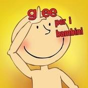 Glee Per I Bambini Songs
