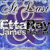Hit The Road Jack MP3 Song Download- At Last Etta James And