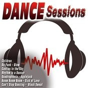 Dance Sessions Songs