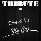 Drank In My Cup (Tribute To Kirko Bangz) Song