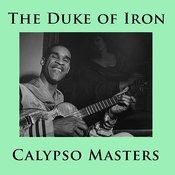 Calypso Masters (Remastered) Songs