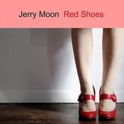 Red Shoes Songs