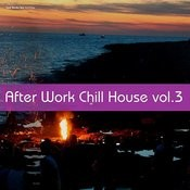 After Work Chill House, Vol. 3 Songs
