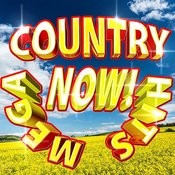Mega Country Hits Now! Songs