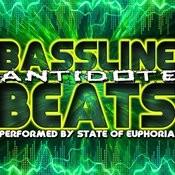 Antidote: Bassline Beats Songs