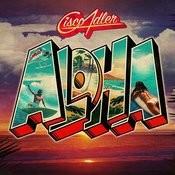 Aloha Songs