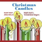 Christmas Candles Songs