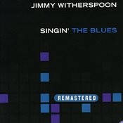 Singin' The Blues (Remastered) Songs