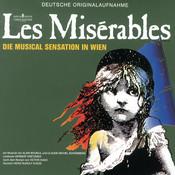 Les Misérables Songs