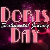 Sentimental Journey Songs