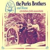 Christian Folk Essentials Songs