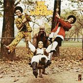 The Staple Swingers Songs