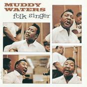The Folk Singer Songs