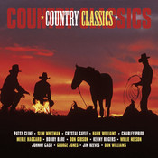 Country Classics (International Version) Songs