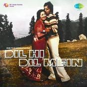 Dil Hi Dil Mein Songs