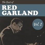 The Best Of Red Garland, Vol. 1 Songs