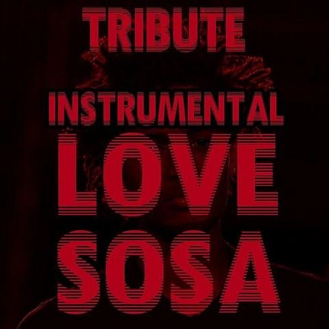 love sosa instrumental free download
