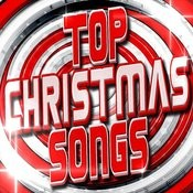 Top Christmas Songs Songs