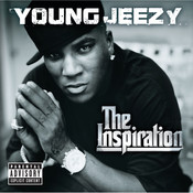 The Inspiration Songs