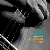 Denis Sartorato Interpreta Dilermando Reis - Eterna Saudade Songs