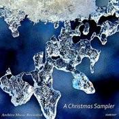 A Christmas Sampler Songs