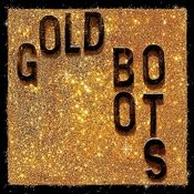 Gold Boots Glitter Songs