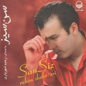 San Siz (Music Of Azrbaijan) Songs