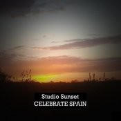 Flamenco Rhythms Songs