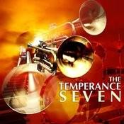 The Temperance Seven Songs
