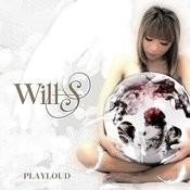 Will-S Songs