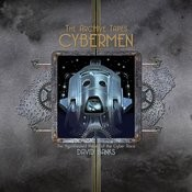 The Archive Tapes: Cybermen Songs