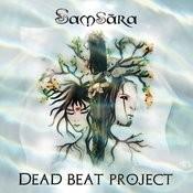 Samsara Songs