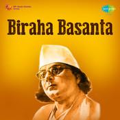 Biraha Basanta Songs