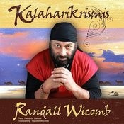 Kalaharikrismis Songs
