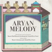 Aryan Melody - The Feast Music Sonnets - Pashtou Melody Songs