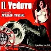 Il Vedovo (Ost) [1959] Songs