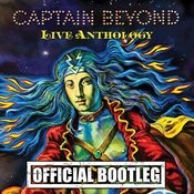 Live Anthology Songs