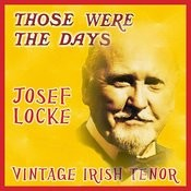 Those Were The Days; Vintage Irish Tenors Songs