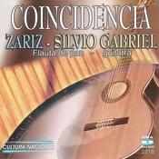 Coincidencia Songs