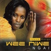 Wee Niwe Ngai Songs