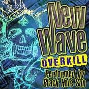New Wave Overkill Songs