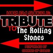 Harlem Shuffle: Tribute To The Rolling Stones Songs