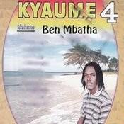 Mshene Songs